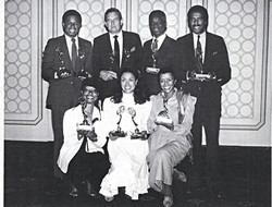 Emmy Win-VOICES_edited