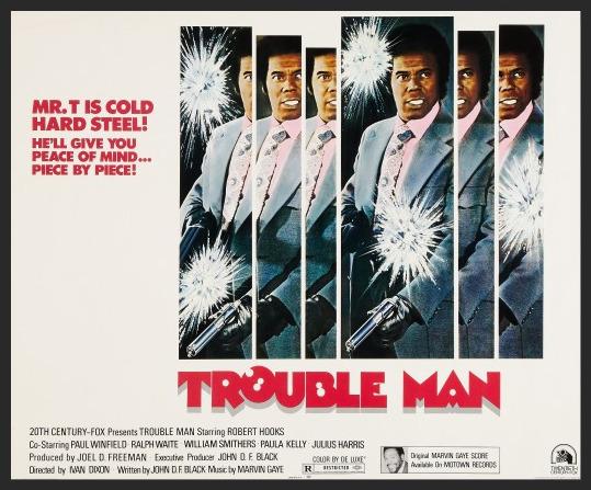 trouble-man album cover_edited