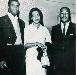 RH&MLK-cropped_edited