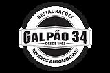 LOGO GALPÃO.png