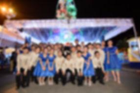 필리핀컨소시엄합창단 사진.jpg