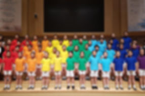 문원초등학교 사진2.jpg