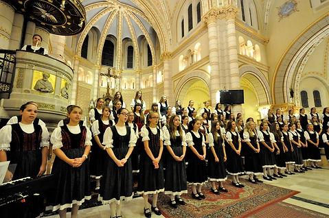 헝가리 사진.JPG