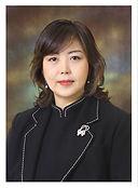 오산시소년소녀 지휘자 박 해선001.jpg
