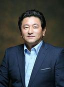 용인시립 강금구지휘자.jpg
