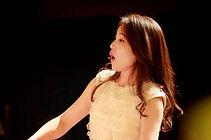 태주합창단 지휘자 Hu Chenlin_edited.jpg