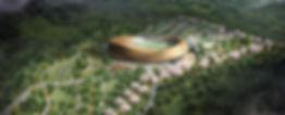 서귀포예술의전당1.jpg