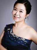 서귀포소년소녀합창단 지휘자 황은애.jpg