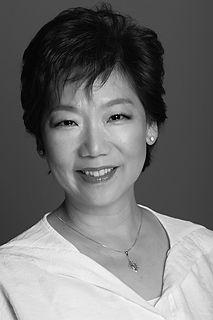 Eileen Chang (Cantabella).jpg