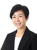 문원초등학교 지휘자 장성희 사진.jpg