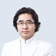 심사위원 남희_edited.jpg