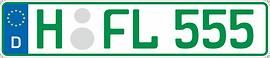 Grünes Euro-Kennzeichen.png