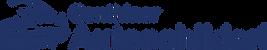 Genthiner_Logo_2020.png