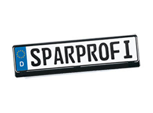 Sparprofi_02_edited.jpg