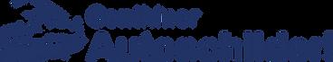 Genthiner_Logo_NEU.png
