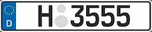 Behoerdenkennzeichen.png