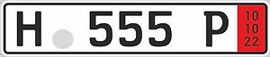 Ausfuhrkennzeichen.png