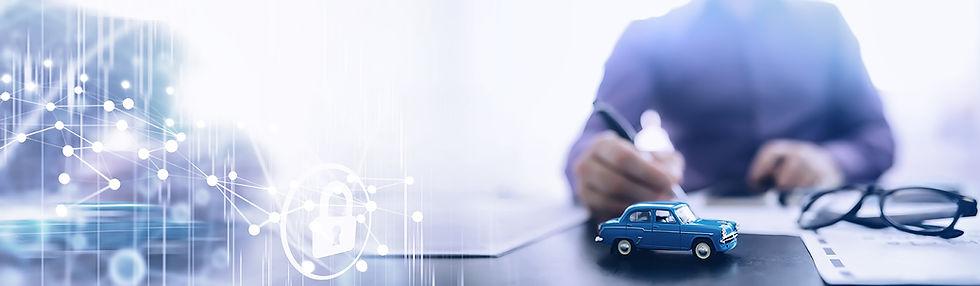 Genthiner Autoschilder GmbH Versicherungen