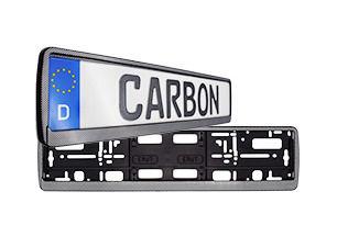 Carbon_edited.jpg