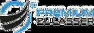 Logo Premium Zulasser.png