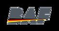 Logo BAF.png