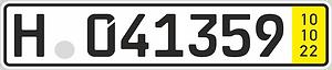 Kurzzeitkennzeichen.png