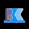 Logo BKK.png