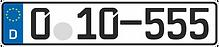 Diplomatenkennzeichen.png