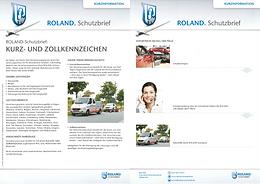 Roland Schutzbrief_Abbildung_web.png