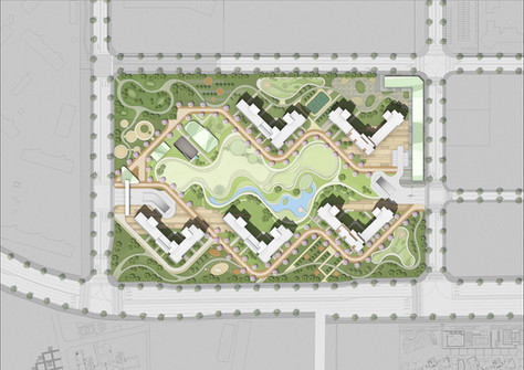 [20210819] 단건축 - 용현학익 현상설계1.jpg