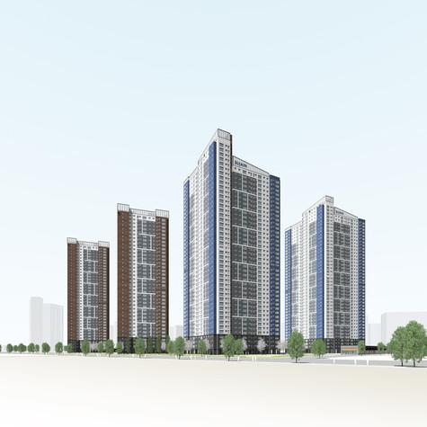 [20210819] 단건축 - 용현학익 현상설계3.jpg