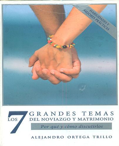 7-GRANDES-TEMAS-NOVIAZGO-MATRIMONIO-1.jp