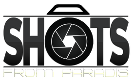 Shots_Logo_FINAL_Dynamic_Drop_Shadow.png
