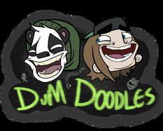 Dum Doodles
