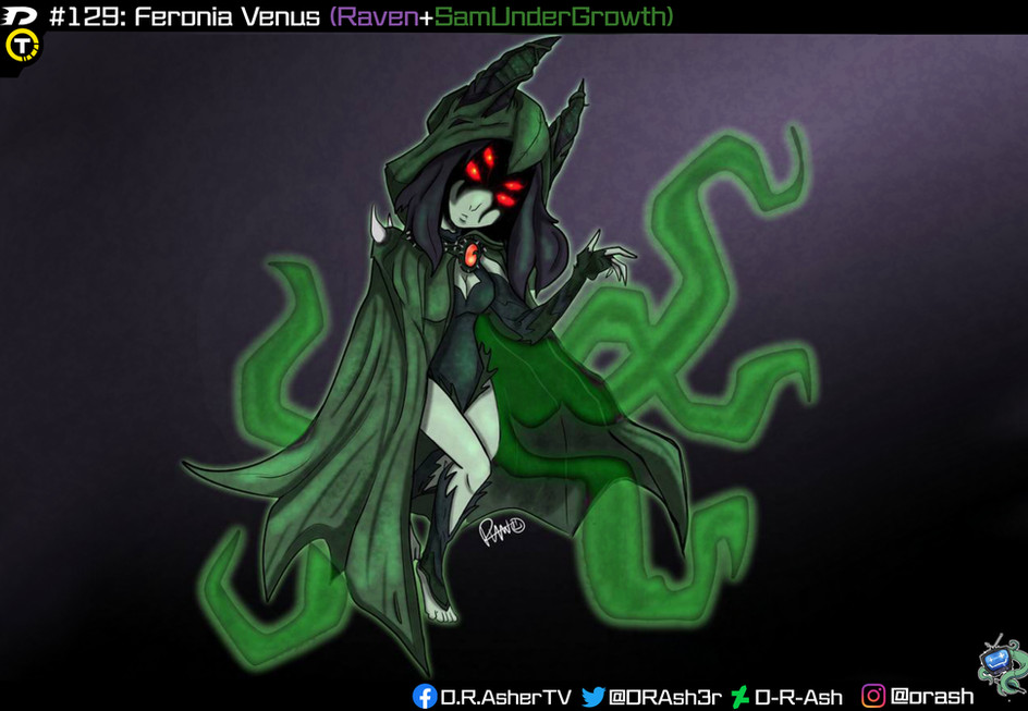 #129-FeroniaVenus.jpg