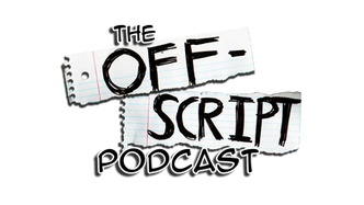 The Off-Script Podcast