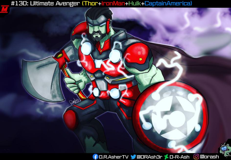 #130-UltimateAvenger.jpg