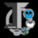Ink_Tank_V2.png