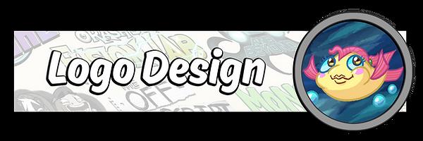 6_Logo_Design.png