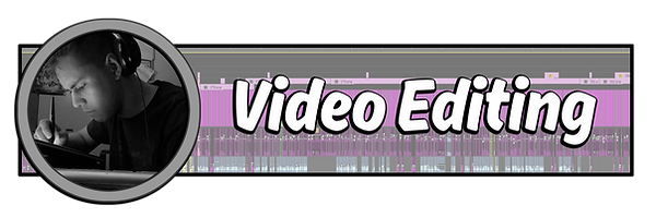 5_Video_Editing.png