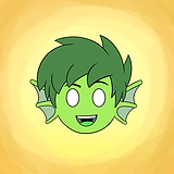 Monsters_Icon_Yellow.png