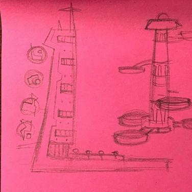Building Concepts 1