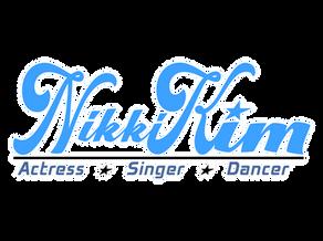 Nikki Kim Words