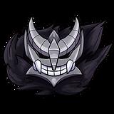 Drezen_Logo.png