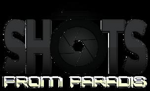 Shots_Logo_FINAL_Dynamic_Drop_Shadow.png