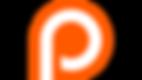 Patreon-logo-16x9.png
