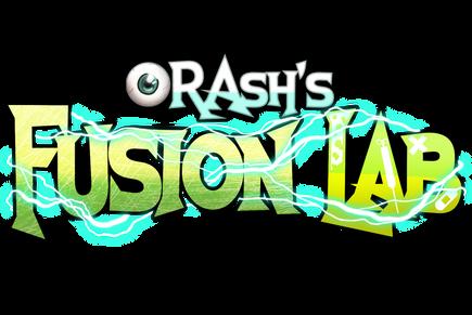 Fusion Lab