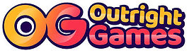 Outright_Games_Logo.jpg