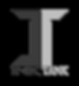 Ink_Tank_Logo.png