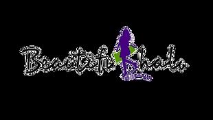 Beautifulhalo_Logo.png